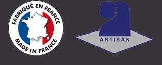 Garantie artisan français