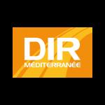 dir-mediterranee