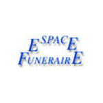 espace-funeraire