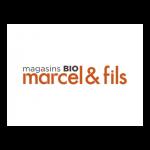 marcel-fils