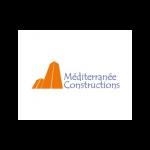 mediterranee-construction