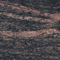 funeraire himalaya granit marseille