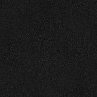 granit noir fin