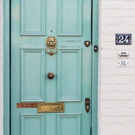 numeros-portes